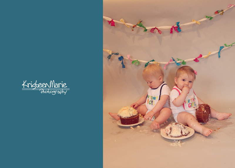 Central Indiana Cake Smah Photography