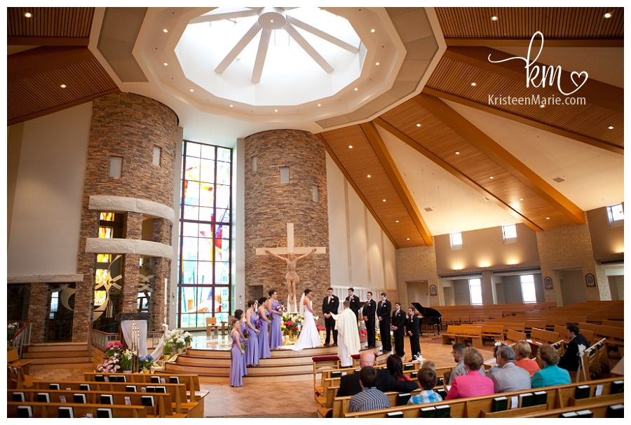 catholic singles in brownsburg Learn more about st malachy catholic church in brownsburg on churchorg discover information about service times, driving directions, and more.