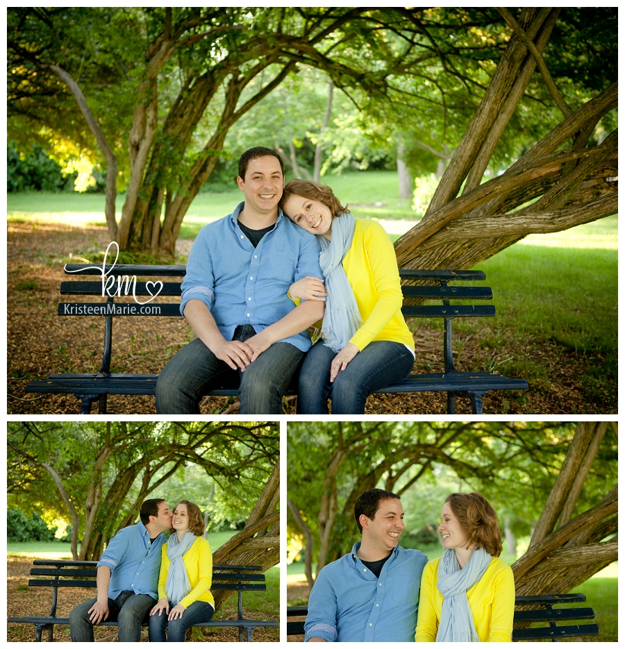 Lex and Rich Engagement