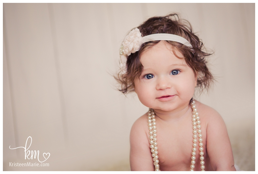 Fishers Child Photography