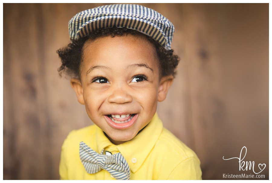 Child Photographer in Indianapolis