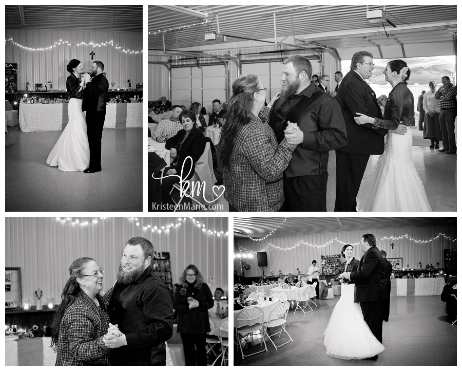 wedding dancing pictures in black and white