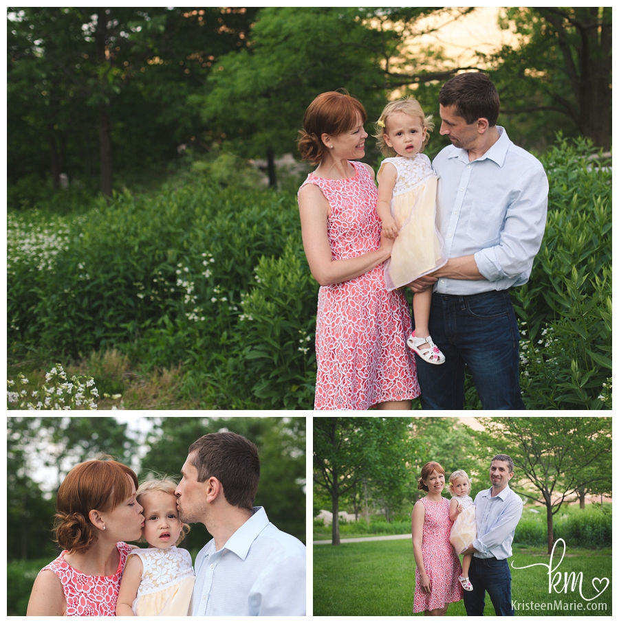 Family Photography - Indianapolis