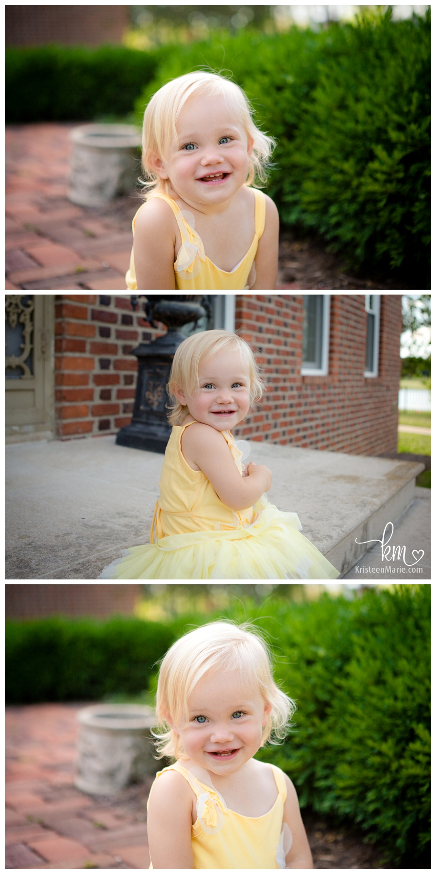 Child photography in Carmel, IN