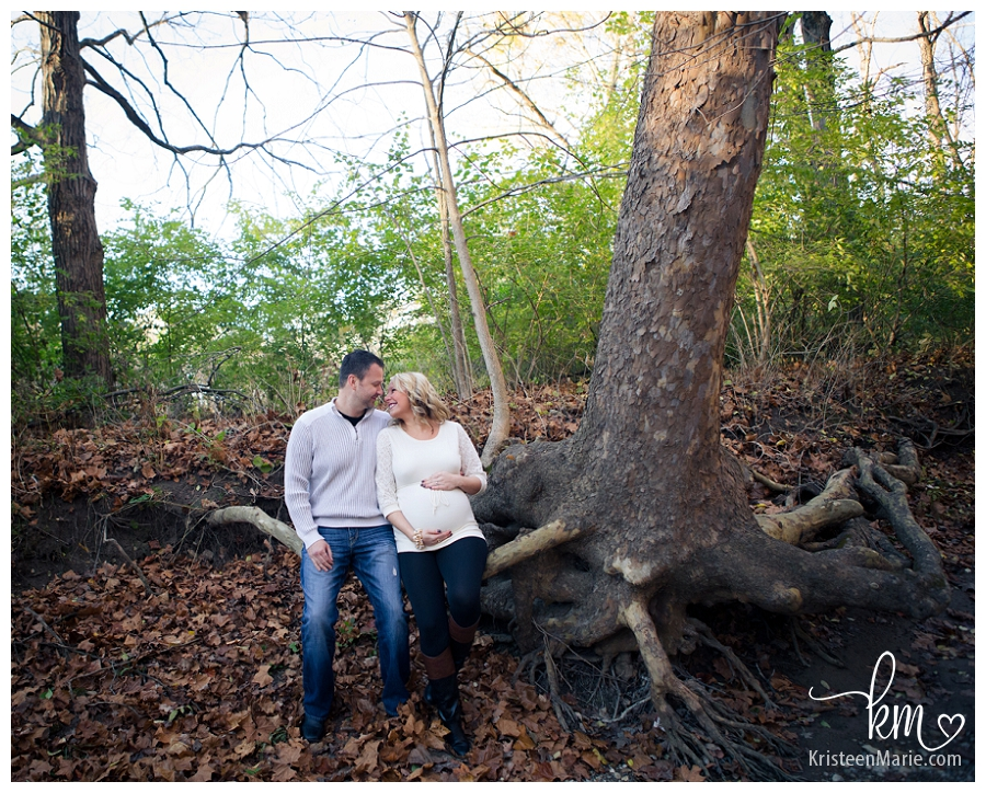 Noblesville Indiana Newborn and Maternity Photography