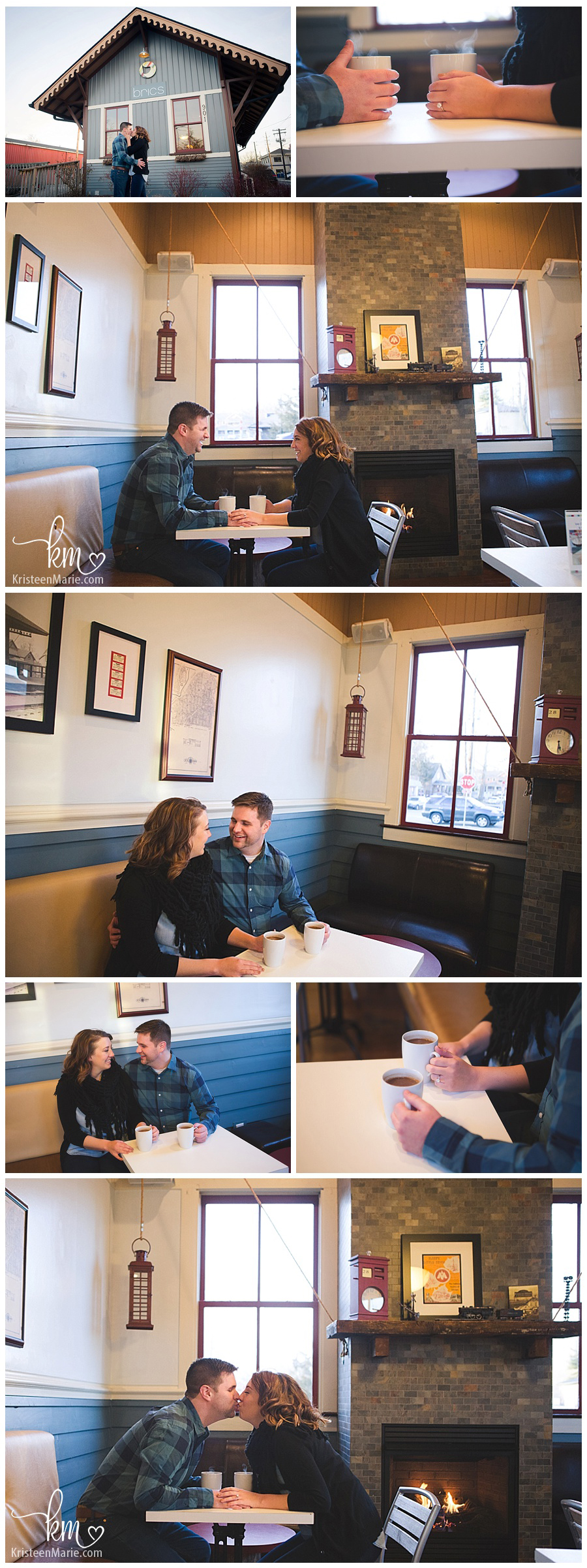 coffe-shop-engagement-photography-broadripple