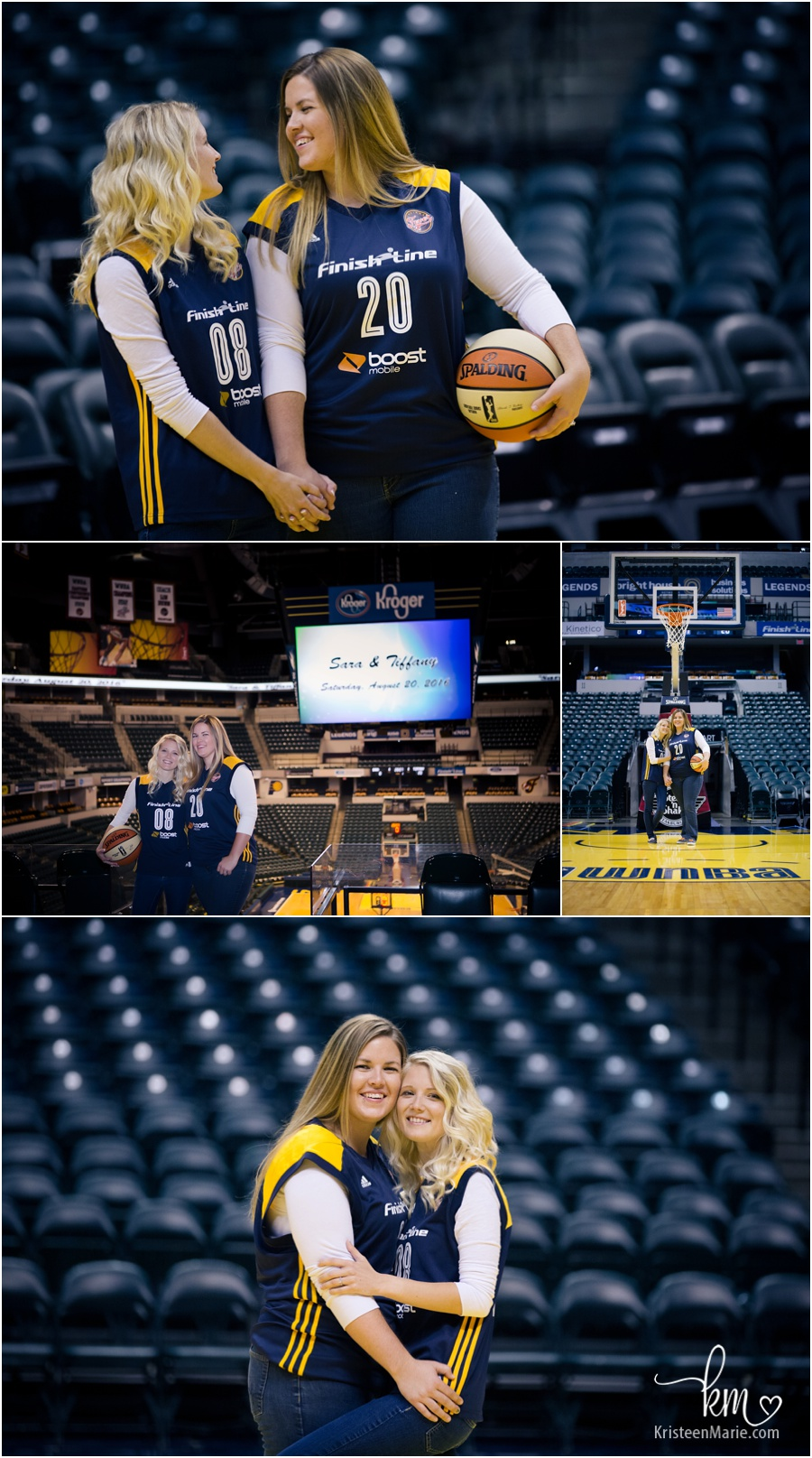 Couple at Bankers Life