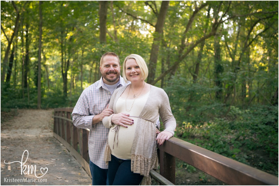 Photography in Carmel Indana Maternity and Pregancy