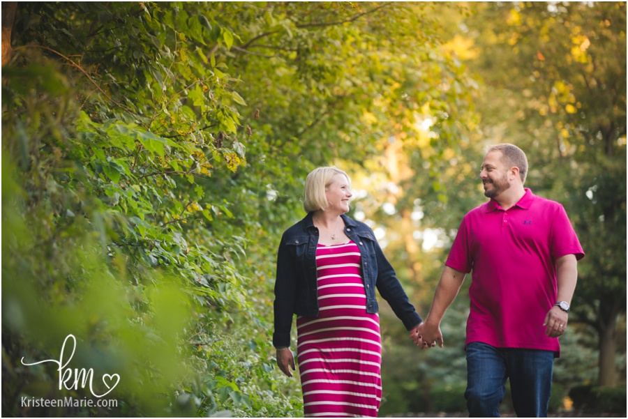 Carmel Indana Maternity and Pregancy Photography