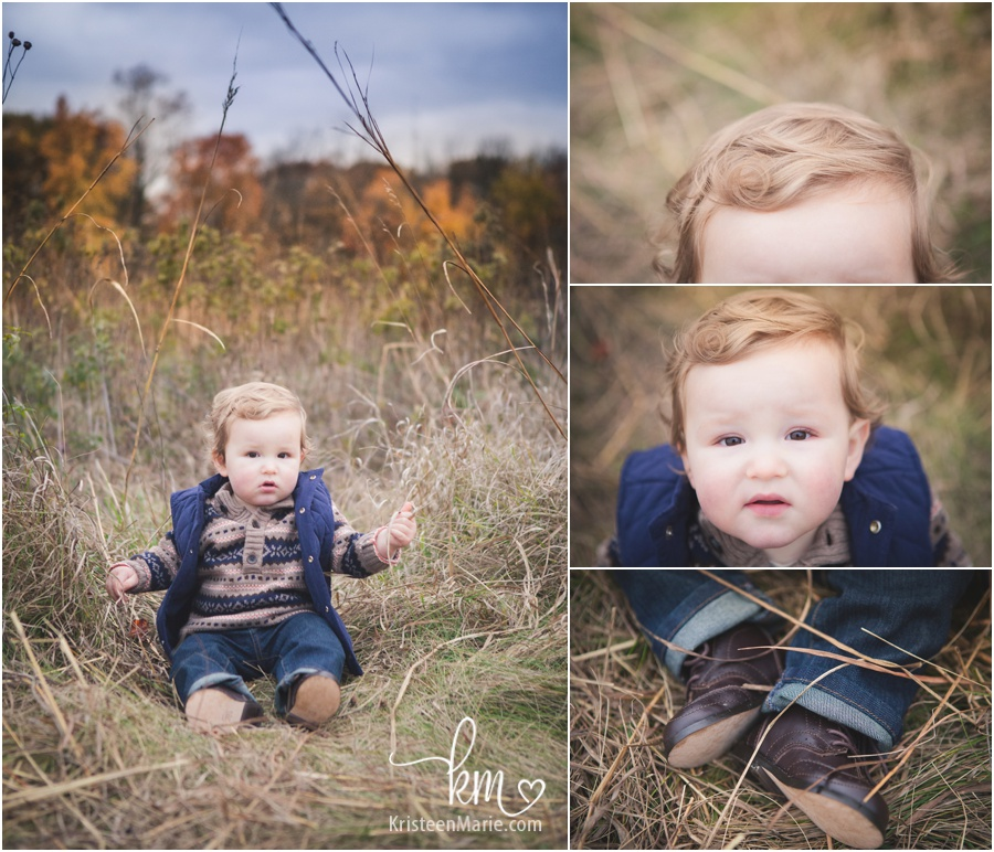 Indianapolis child and family photography