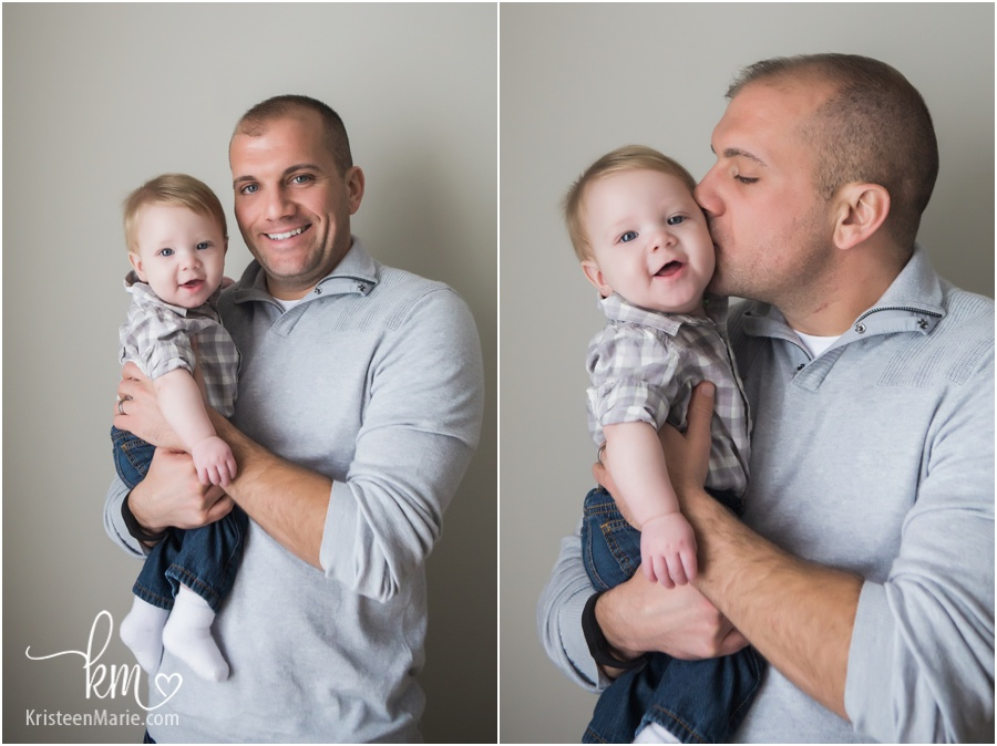 Zionsville family photography