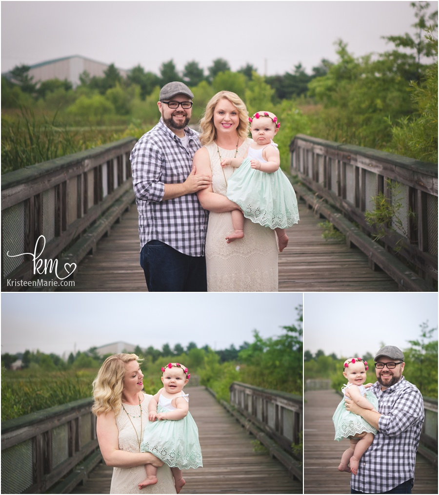 Carmel Indiana Family Photography