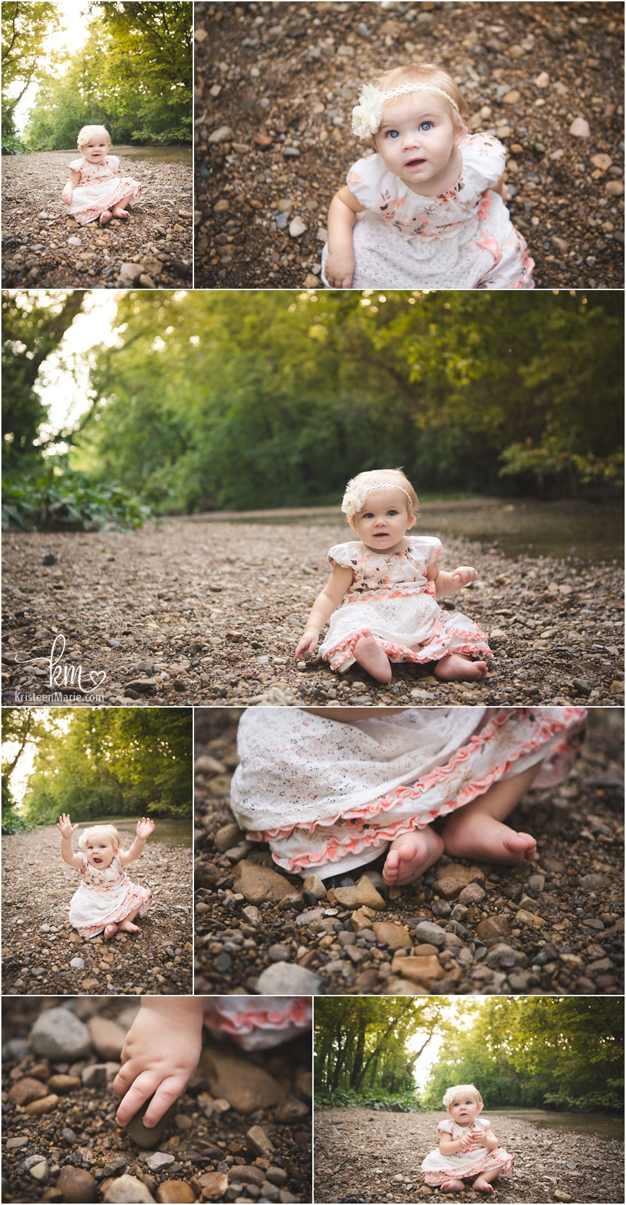 child photography in Indianapolis, IN
