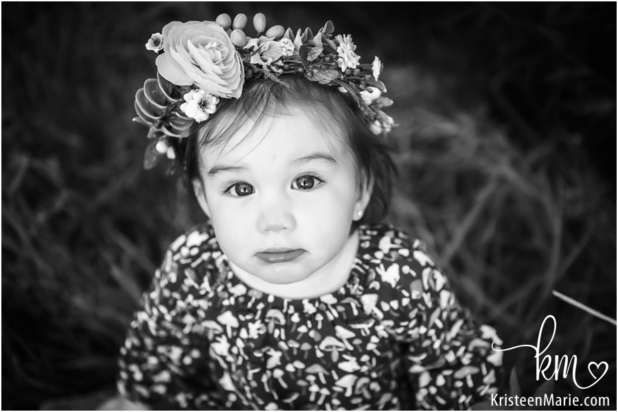 Carmel, Indiana child photography