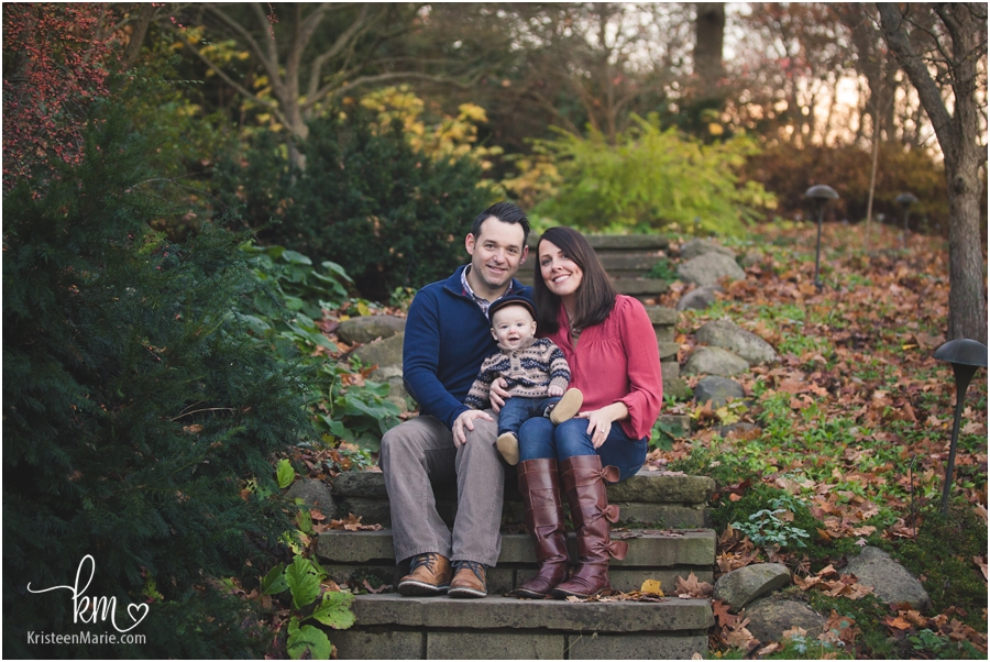 outdoor family photography - how to pick your outfits - Indianapolis family photographer