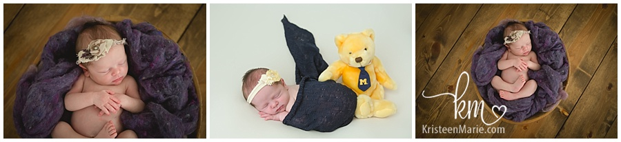 newborn baby photography poses