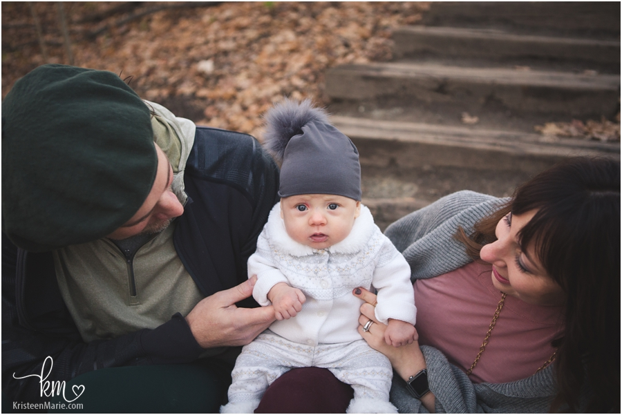 Westfield family photographer