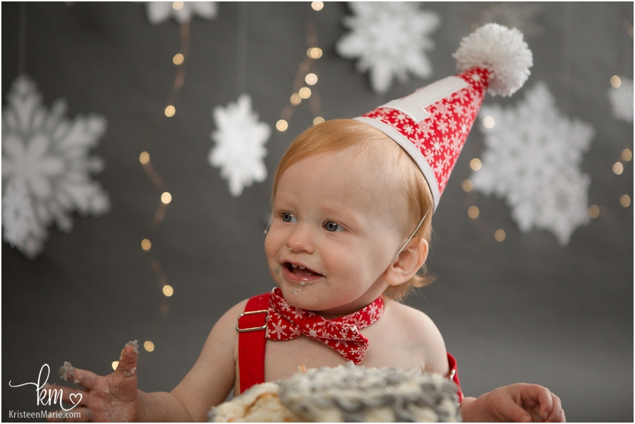 child photography in Zionsville, IN