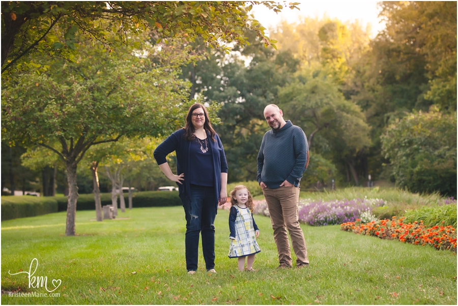 holcomb gardens family photography indianapolis, IN