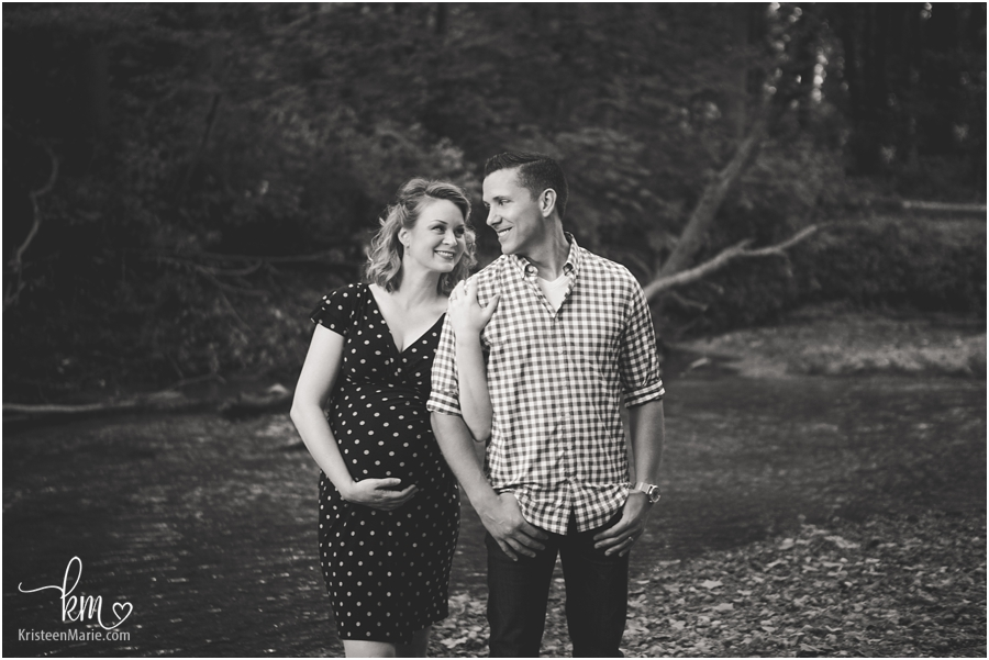 maternity photography in Indianapolis