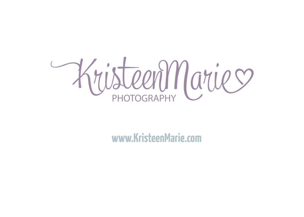 Carmel Indiana Pictures - KristeenMarie Photography